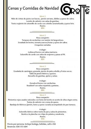 menu_navidad
